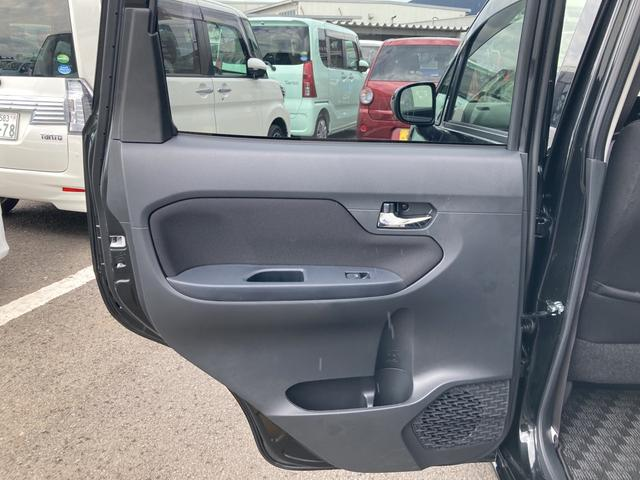 XリミテッドII SAIII 運転席シートヒーター バックカメラ LEDヘッドライト(28枚目)