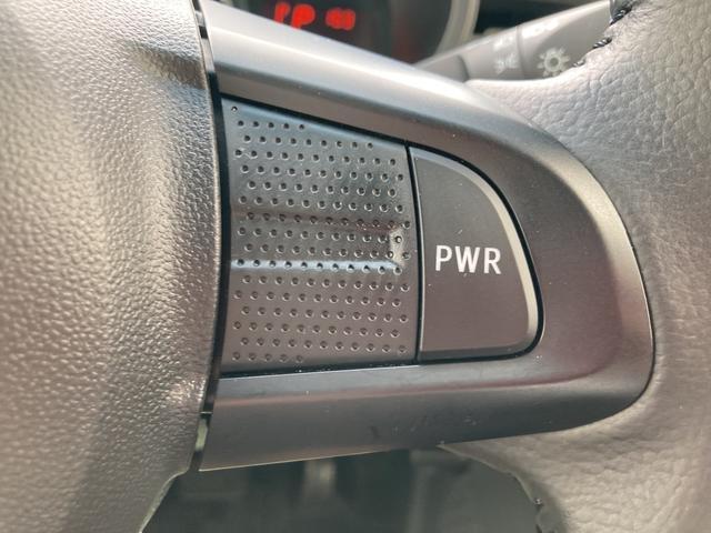 XリミテッドII SAIII 運転席シートヒーター バックカメラ LEDヘッドライト(46枚目)