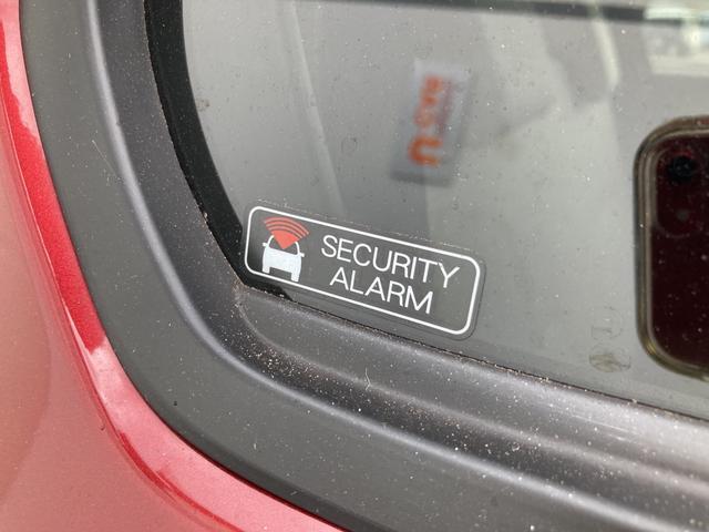 G リミテッド SAIII パノラマモニター対応 シートヒーター LEDヘッドライト コーナーセンサー(9枚目)