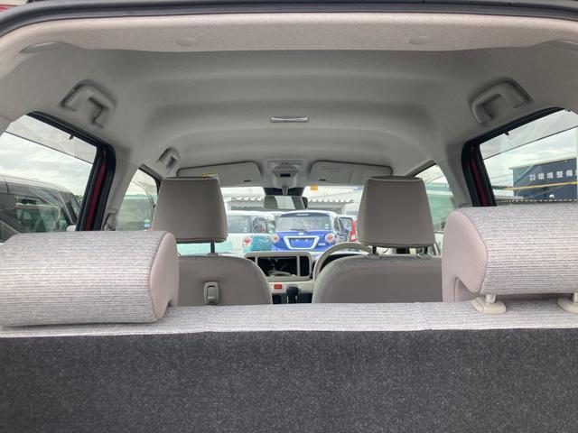 G リミテッド SAIII パノラマモニター対応 シートヒーター LEDヘッドライト コーナーセンサー(12枚目)