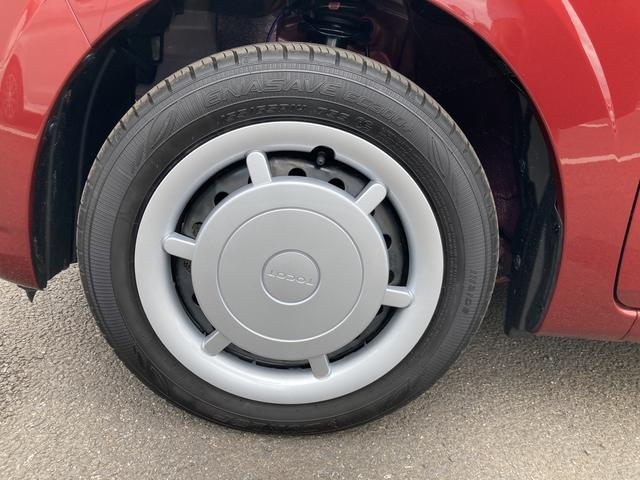 G リミテッド SAIII パノラマモニター対応 シートヒーター LEDヘッドライト コーナーセンサー(19枚目)