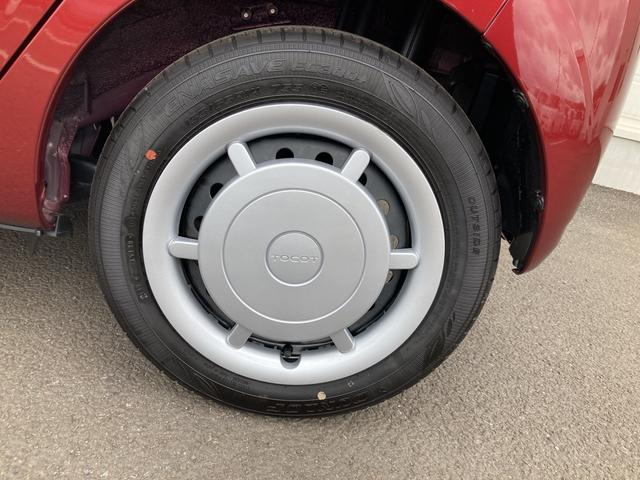 G リミテッド SAIII パノラマモニター対応 シートヒーター LEDヘッドライト コーナーセンサー(20枚目)