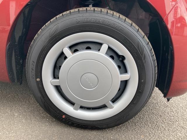 G リミテッド SAIII パノラマモニター対応 シートヒーター LEDヘッドライト コーナーセンサー(22枚目)