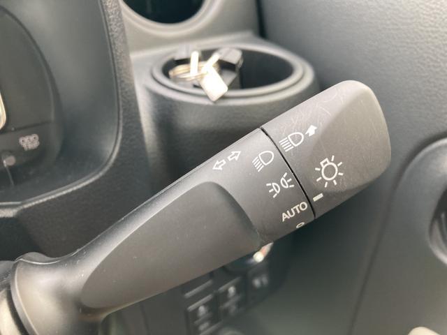 G リミテッド SAIII パノラマモニター対応 シートヒーター LEDヘッドライト コーナーセンサー(43枚目)