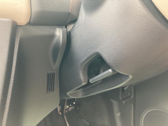 G リミテッド SAIII パノラマモニター対応 シートヒーター LEDヘッドライト コーナーセンサー(46枚目)