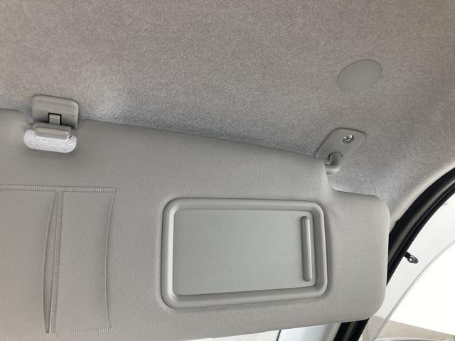 G リミテッド SAIII パノラマモニター対応 シートヒーター LEDヘッドライト コーナーセンサー(49枚目)