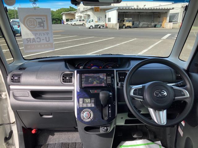 カスタムX トップエディションSAIII 両側パワースライドドア 運転席シートヒーター バックカメラ LEDヘッドライト LEDフォグランプ(15枚目)