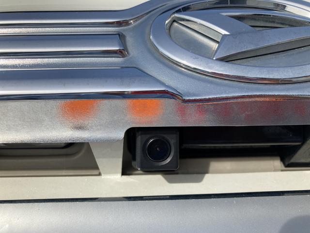 カスタムX トップエディションSAIII 両側パワースライドドア 運転席シートヒーター バックカメラ LEDヘッドライト LEDフォグランプ(25枚目)