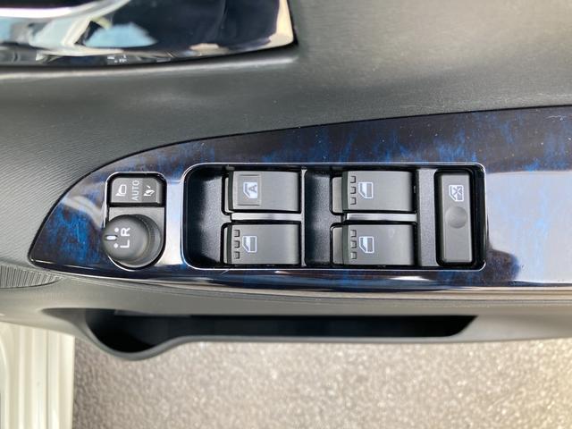 カスタムX トップエディションSAIII 両側パワースライドドア 運転席シートヒーター バックカメラ LEDヘッドライト LEDフォグランプ(34枚目)