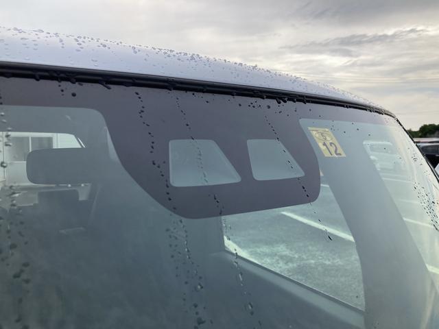 カスタムRSセレクション ターボ車 両側パワースライドドア シートヒーター バックカメラ コーナーセンサー(23枚目)
