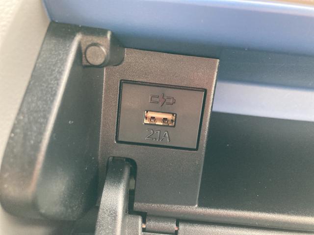 カスタムRSセレクション ターボ車 両側パワースライドドア シートヒーター バックカメラ コーナーセンサー(54枚目)