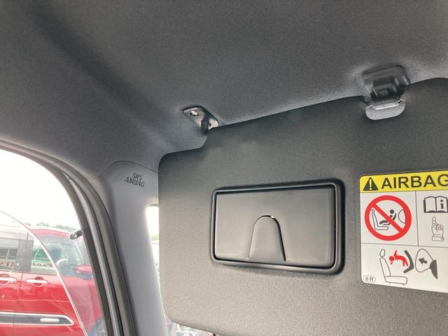 カスタムRSセレクション ターボ車 両側パワースライドドア シートヒーター バックカメラ コーナーセンサー(62枚目)