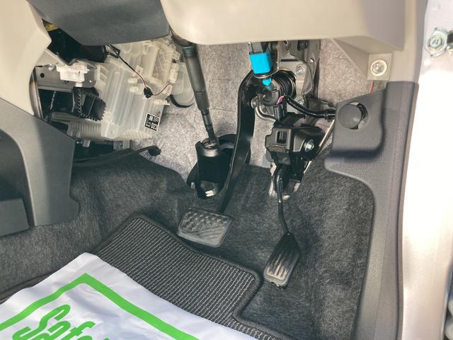 X リミテッドSAIII バックカメラ リアワイパー LEDヘッドライト コーナーセンサー(36枚目)