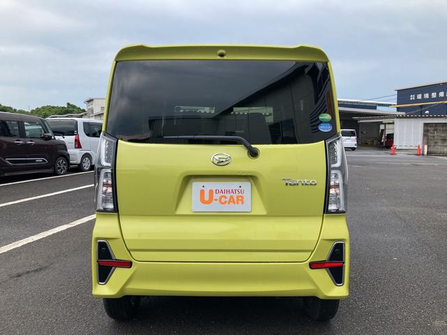 カスタムXスタイルセレクション 両側パワースライドドア シートヒーター コーナーセンサー LEDヘッドライト LEDフォグランプ(6枚目)
