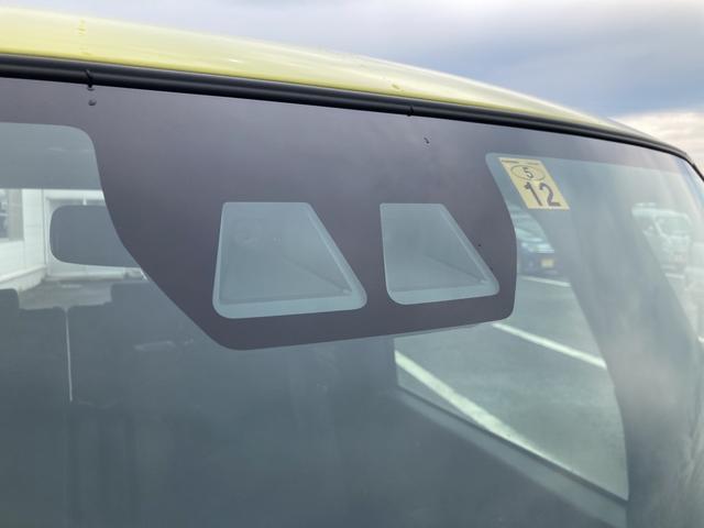 カスタムXスタイルセレクション 両側パワースライドドア シートヒーター コーナーセンサー LEDヘッドライト LEDフォグランプ(23枚目)