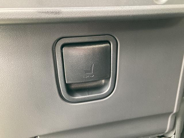 カスタムXスタイルセレクション 両側パワースライドドア シートヒーター コーナーセンサー LEDヘッドライト LEDフォグランプ(30枚目)