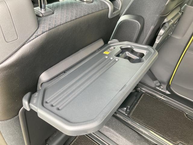 カスタムXスタイルセレクション 両側パワースライドドア シートヒーター コーナーセンサー LEDヘッドライト LEDフォグランプ(31枚目)