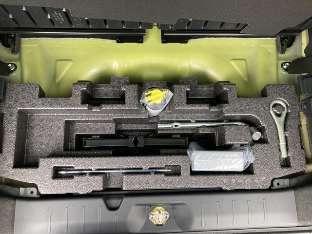 カスタムXスタイルセレクション 両側パワースライドドア シートヒーター コーナーセンサー LEDヘッドライト LEDフォグランプ(38枚目)