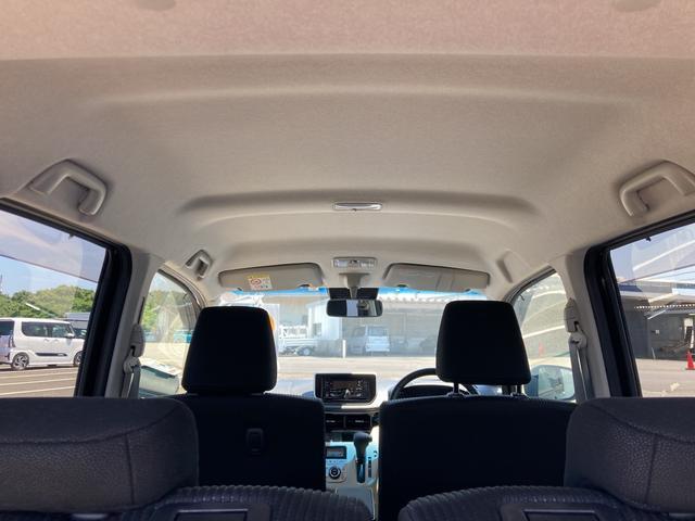 Xリミテッド SAIII バックカメラ LEDヘッドライト 運転席シートヒーター 純正CDオーディオ(12枚目)