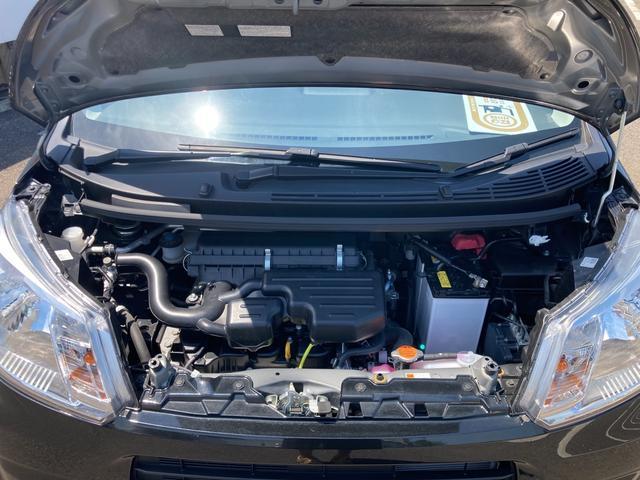 Xリミテッド SAIII バックカメラ LEDヘッドライト 運転席シートヒーター 純正CDオーディオ(17枚目)