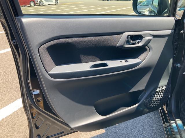 Xリミテッド SAIII バックカメラ LEDヘッドライト 運転席シートヒーター 純正CDオーディオ(25枚目)