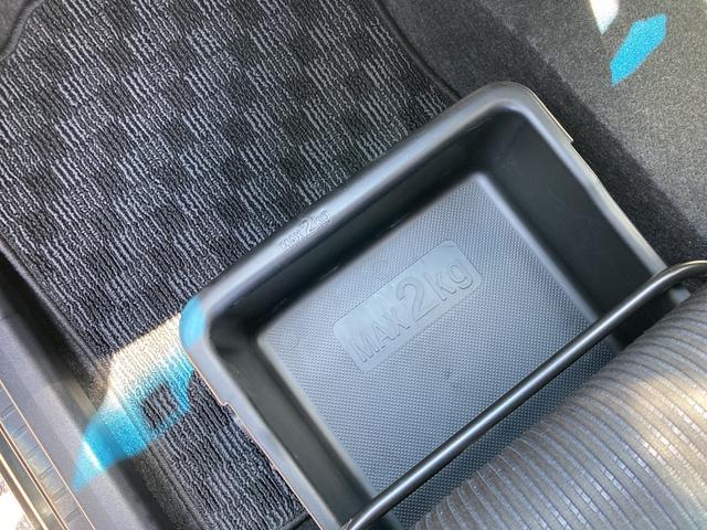 Xリミテッド SAIII バックカメラ LEDヘッドライト 運転席シートヒーター 純正CDオーディオ(27枚目)
