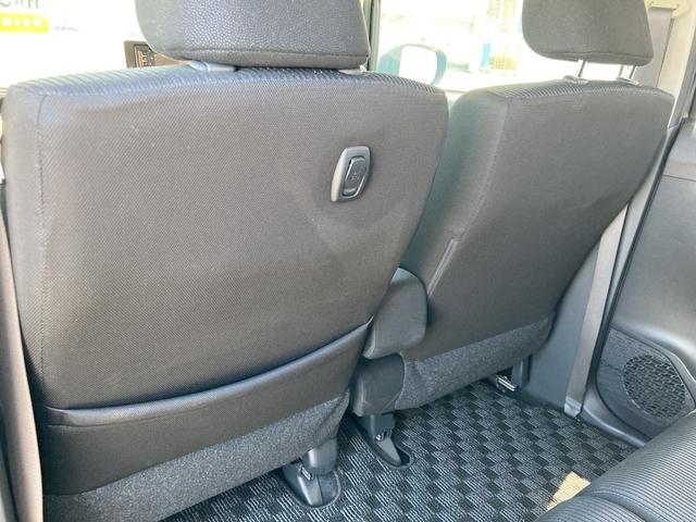 Xリミテッド SAIII バックカメラ LEDヘッドライト 運転席シートヒーター 純正CDオーディオ(29枚目)