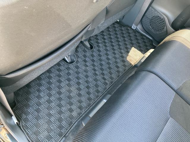 Xリミテッド SAIII バックカメラ LEDヘッドライト 運転席シートヒーター 純正CDオーディオ(30枚目)