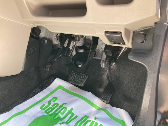 Xリミテッド SAIII バックカメラ LEDヘッドライト 運転席シートヒーター 純正CDオーディオ(40枚目)