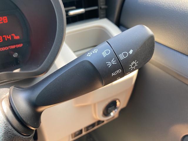 Xリミテッド SAIII バックカメラ LEDヘッドライト 運転席シートヒーター 純正CDオーディオ(45枚目)