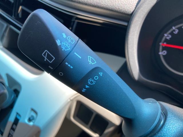 Xリミテッド SAIII バックカメラ LEDヘッドライト 運転席シートヒーター 純正CDオーディオ(46枚目)