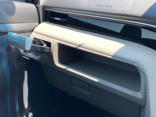 Xリミテッド SAIII バックカメラ LEDヘッドライト 運転席シートヒーター 純正CDオーディオ(53枚目)