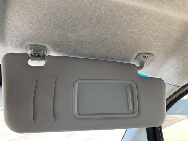 Xリミテッド SAIII バックカメラ LEDヘッドライト 運転席シートヒーター 純正CDオーディオ(55枚目)