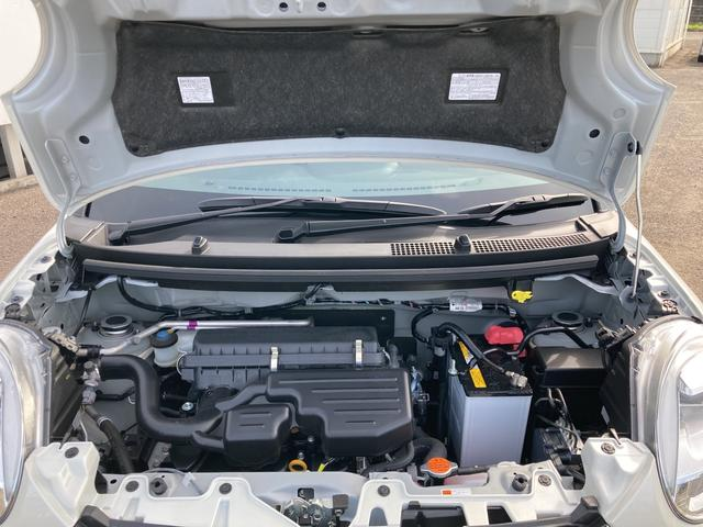 スタイルG VS SAIII パノラマモニター対応 シートヒーター LEDヘッドライト LEDフォグランプ(17枚目)