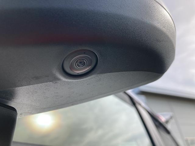 スタイルG VS SAIII パノラマモニター対応 シートヒーター LEDヘッドライト LEDフォグランプ(25枚目)