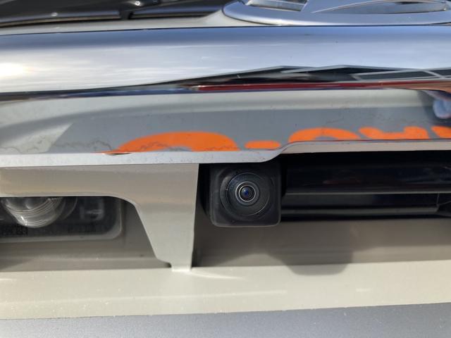 スタイルG VS SAIII パノラマモニター対応 シートヒーター LEDヘッドライト LEDフォグランプ(26枚目)