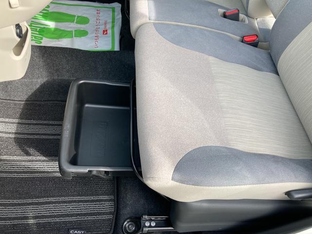 スタイルG VS SAIII パノラマモニター対応 シートヒーター LEDヘッドライト LEDフォグランプ(29枚目)