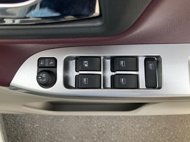 スタイルG VS SAIII パノラマモニター対応 シートヒーター LEDヘッドライト LEDフォグランプ(37枚目)