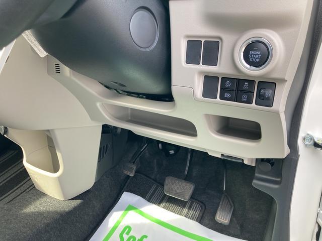 スタイルG VS SAIII パノラマモニター対応 シートヒーター LEDヘッドライト LEDフォグランプ(39枚目)