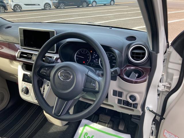 スタイルG VS SAIII パノラマモニター対応 シートヒーター LEDヘッドライト LEDフォグランプ(40枚目)