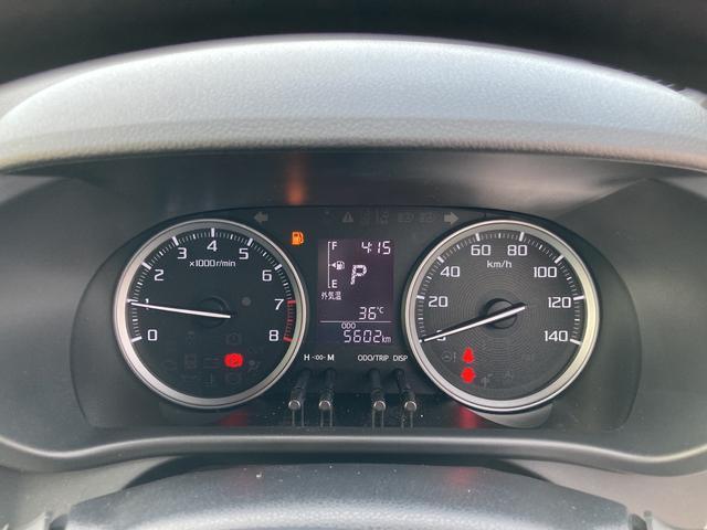 スタイルG VS SAIII パノラマモニター対応 シートヒーター LEDヘッドライト LEDフォグランプ(49枚目)