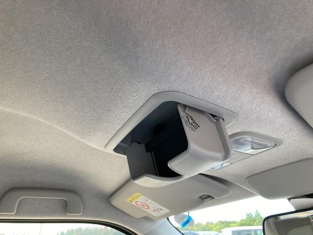 スタイルG VS SAIII パノラマモニター対応 シートヒーター LEDヘッドライト LEDフォグランプ(50枚目)