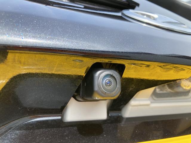カスタムXセレクション 両側パワースライドドア シートヒーター バックカメラ LEDヘッドライト(24枚目)
