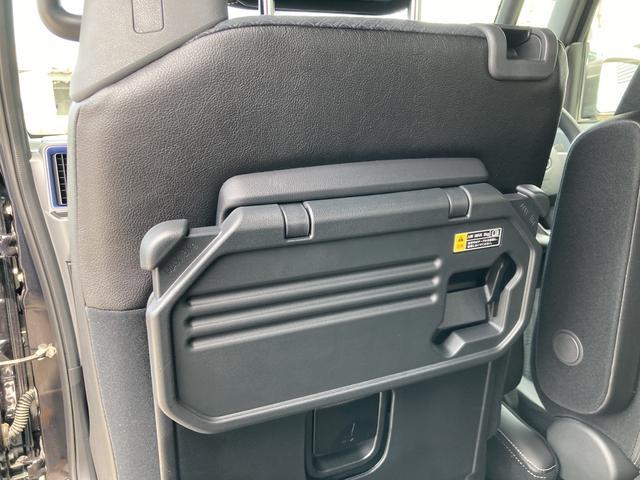 カスタムXセレクション 両側パワースライドドア シートヒーター バックカメラ LEDヘッドライト(32枚目)
