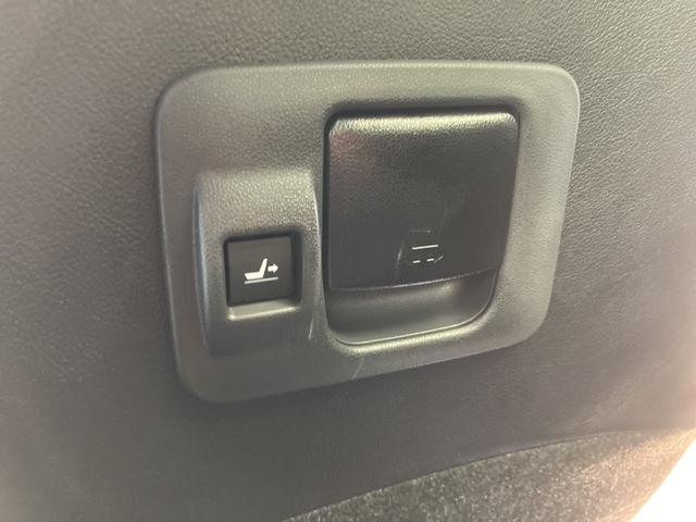 カスタムXセレクション 両側パワースライドドア シートヒーター バックカメラ LEDヘッドライト(45枚目)