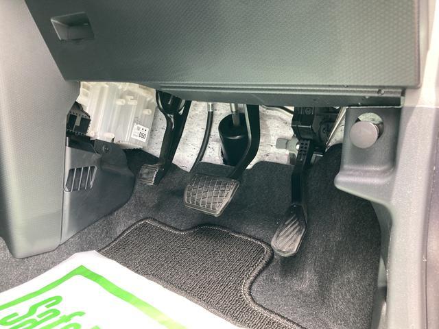 カスタムXセレクション 両側パワースライドドア シートヒーター バックカメラ LEDヘッドライト(53枚目)