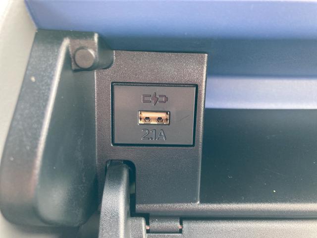カスタムXセレクション 両側パワースライドドア シートヒーター バックカメラ LEDヘッドライト(57枚目)