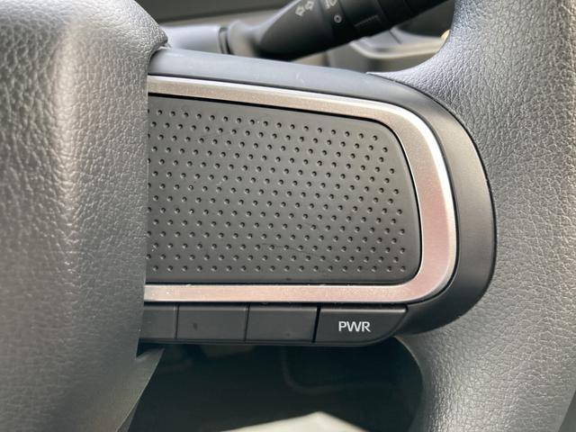 カスタムXセレクション 両側パワースライドドア シートヒーター バックカメラ LEDヘッドライト(62枚目)