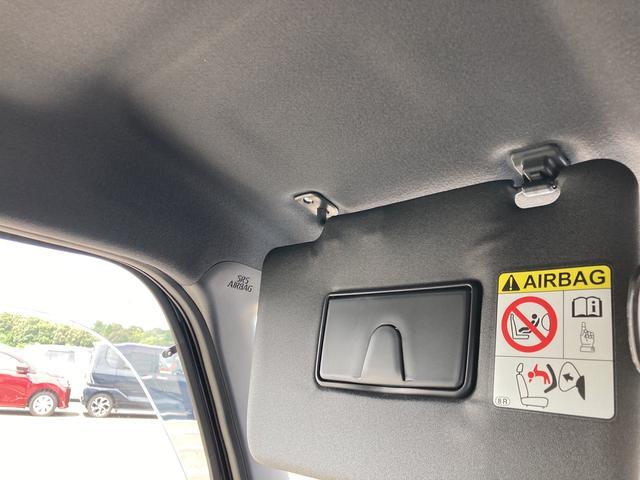 カスタムXセレクション 両側パワースライドドア シートヒーター バックカメラ LEDヘッドライト(68枚目)