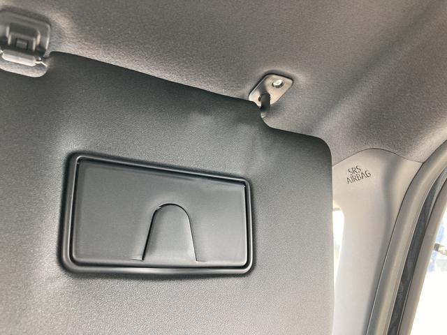 カスタムXセレクション 両側パワースライドドア シートヒーター バックカメラ LEDヘッドライト(69枚目)